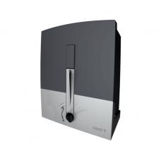 Комплект автоматики для откатных ворот на основе привода 801MS-0140