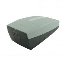 CAME VER10DMS (801MV-0010)