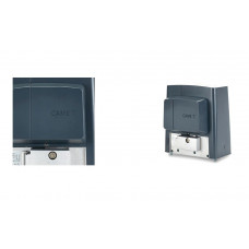 CAME BX704AGS (801MS-0020)