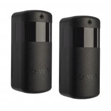 CAME DXR10BAP (806TF-0060)